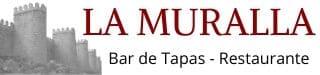 Restaurante La Muralla